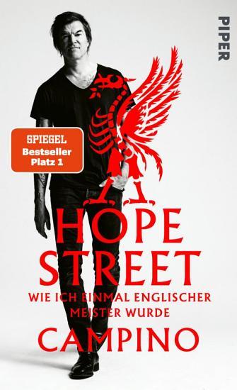 Hope Street PDF