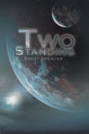 Two Standing