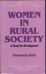 Women In Rural Society Book PDF