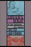 Einstein s Berlin PDF