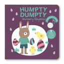 Humpty Dumpty Nursery Rhymes PDF