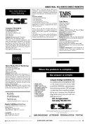 Folio PDF
