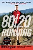 80 20 Running PDF