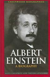 Albert Einstein Book PDF