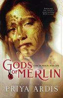 Gods of Merlin PDF