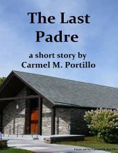 The Last Padre