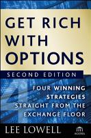 Get Rich with Options PDF
