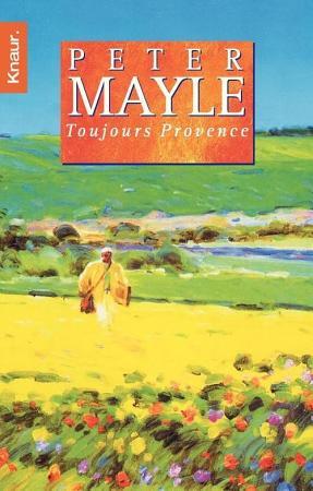 Toujours Provence PDF
