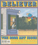 The Believer, Issue 67