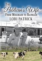 The Publican's Wife