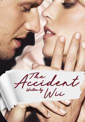 The Accident: AMB Publisher