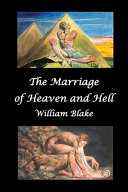 The Marriage of Heaven and Hell  Text and Facsimiles  PDF