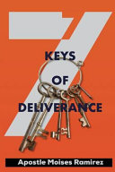 7 Keys of Deliverance PDF