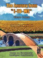 The Journey from I to we   Companion Workbook PDF