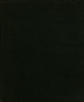 Allgemeine Gartenzeitung: Eine Zeitschrift für Gärtnerei und alle damit in Beziehung stehende Wissenschaften. Dritter Jahrgang. Mit einer Kupfertafel