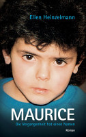 Maurice PDF