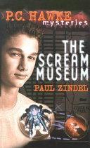 Download The Scream Museum Book