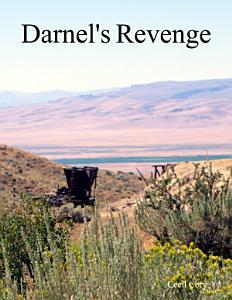 Darnel s Revenge Book
