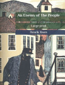 An Enemy of the People PDF