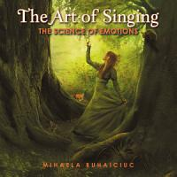 The Art of Singing PDF