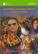 Footprint Reading Library, Level 3