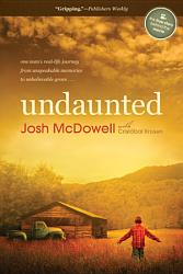 Undaunted Book PDF