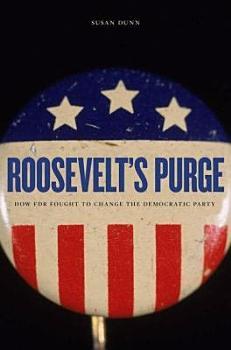 Roosevelt s Purge PDF