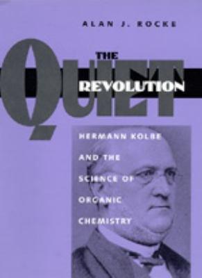 The Quiet Revolution PDF