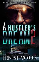 A Hustler s Dream 2 PDF