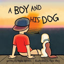 A Boy and His Dog PDF