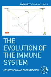 The Evolution Of The Immune System Book PDF