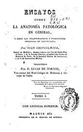 (XLVIII, 379, [5] p