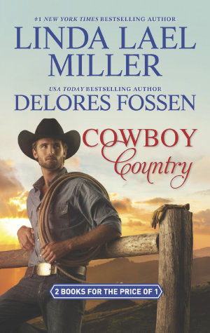 Cowboy Country  The Creed Legacy   Blame It on the Cowboy  The McCord Brothers  Book 3
