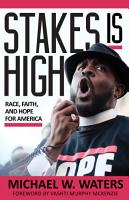 Stakes Is High PDF