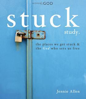 Stuck Study Guide Book
