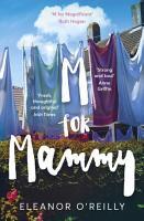 M for Mammy PDF