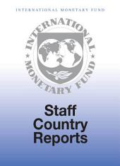 Bosnia and Herzegovina: 2012 Article IV Consultation and Request for Stand-By Arrangement—Staff Report; Informational Annex; Public Information Notice; Press Release; and Statement by the Executive Director for Bosnia and Herzegovina