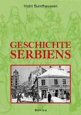 Geschichte Serbiens PDF