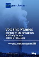 Volcanic Plumes PDF