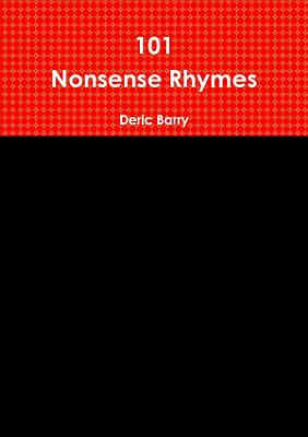 101 Nonsense Rhymes PDF