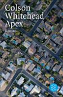 Apex PDF