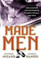 Made Men PDF