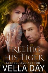 Freeing His Tiger