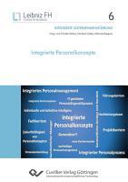 Integrierte Personalkonzepte PDF