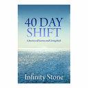 40 Day Shift Book PDF