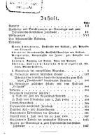 Gothaischer genealogischer Hofkalender nebst diplomatisch statistischem Jahrbuch PDF