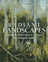 Radiant Landscapes PDF