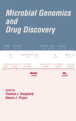 Microbial Genomics and Drug Discovery
