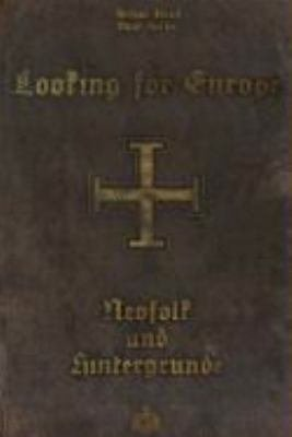 Looking for Europe PDF