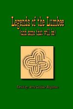 Legends of The Lumbee (and some that will be)